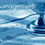 New Structural Paradigms for Business Management