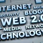 Startup Business Internet Guide