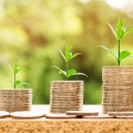 Raising venture capital investment