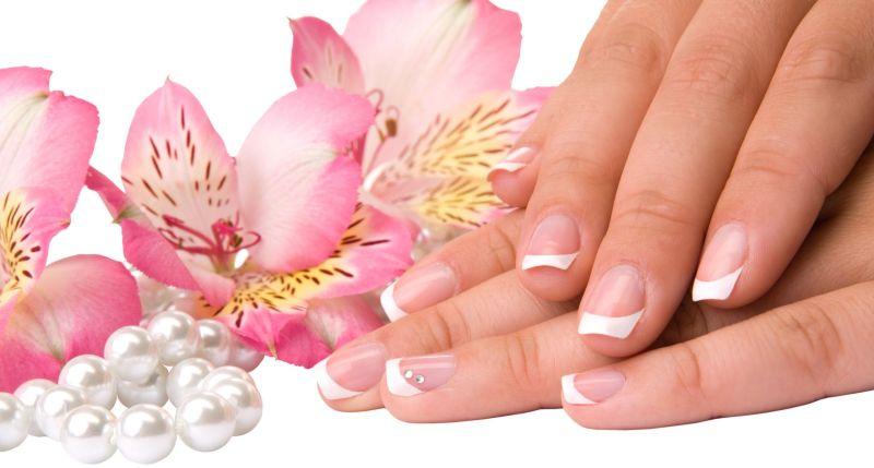 manicure_clip_image0041