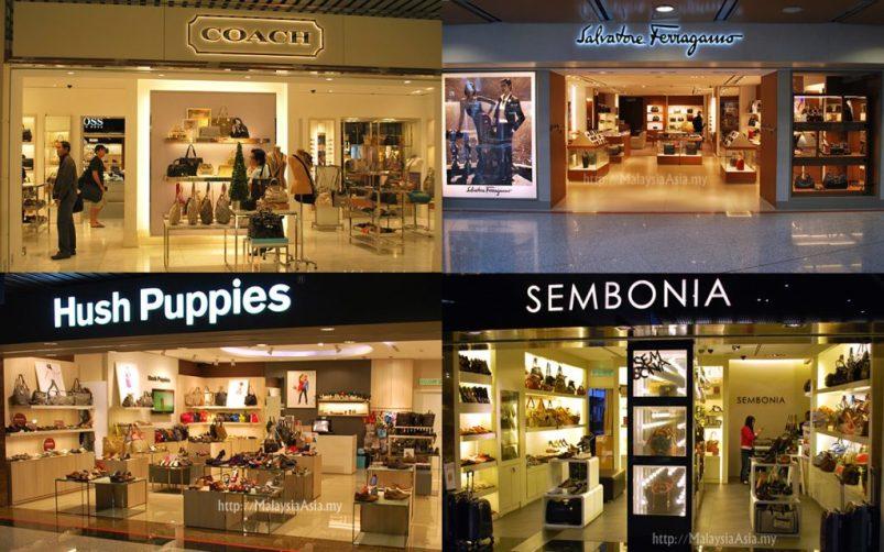duty-free-shops-at-klia-airport