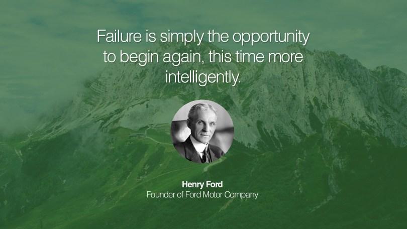 entrepreneur-business-success-quotes2