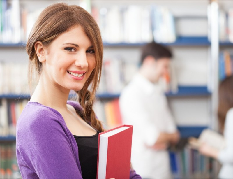 MajorClarity Helps Students Make Right Major or Career Choices!