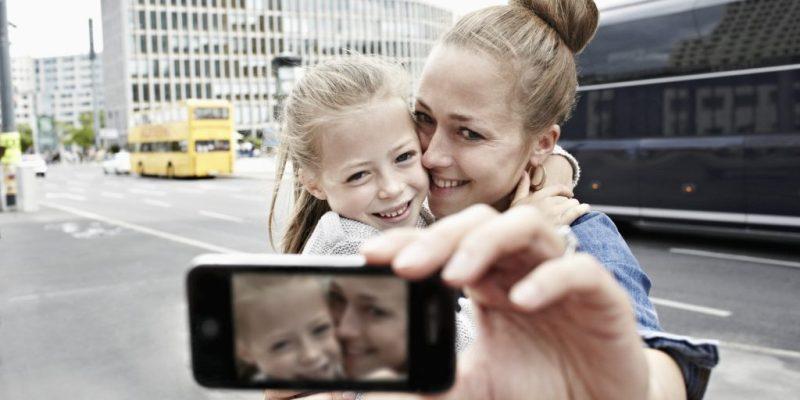 Start A Visual Conversation With Fototwics!