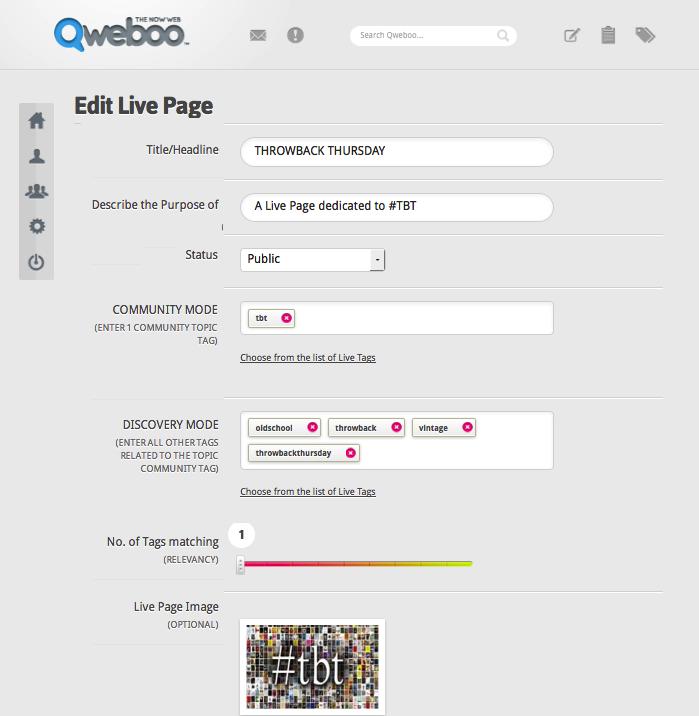 qweboo-main