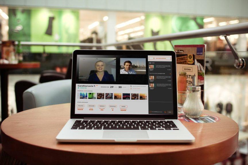 fluentify-videoconference