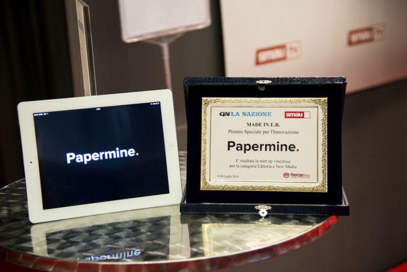 papermine-premio-smau-la-nazione
