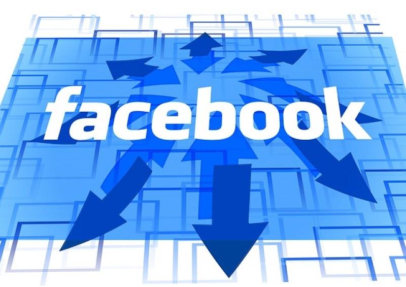 b2b facebook strategy