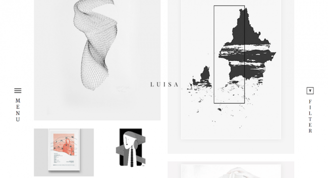 LUISA-wordpress-theme1 (1)