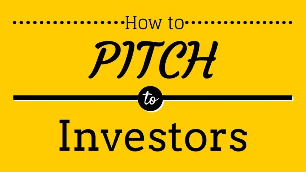 investor-pitch