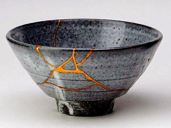 kintsugi-creating-art-or-wabisabi-out-of-things-broken-theflyingtortoise