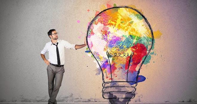 business_ideas