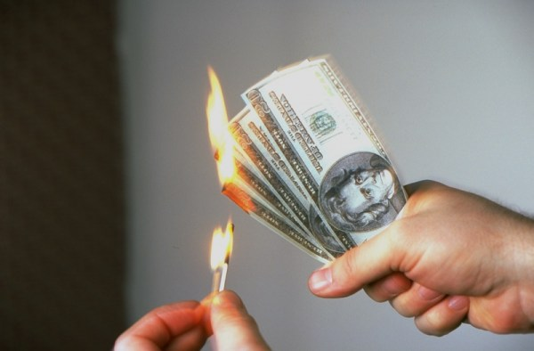 moneymistakesstartups