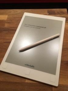 Remarkable-Paper-Tablet6