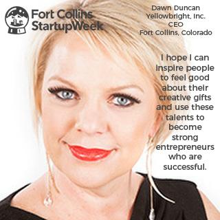 Dawn Duncan