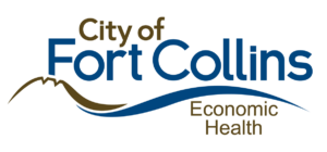 City of Fort Collins Economic Health
