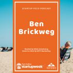 Ben Brickweg