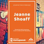 Jeanne Shoaff