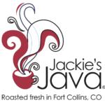 Jackie's Java