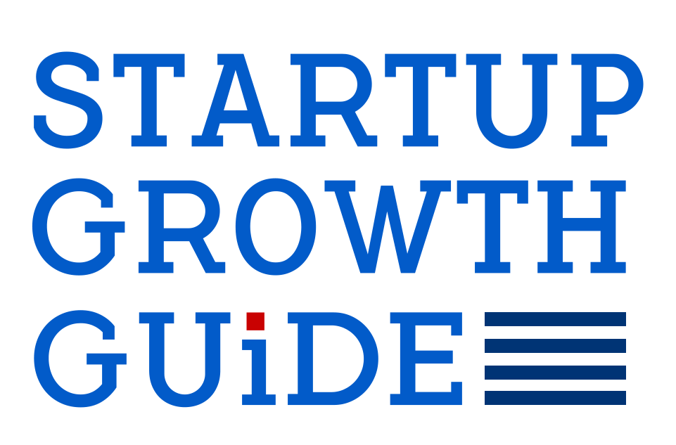 Startup Growth Guide