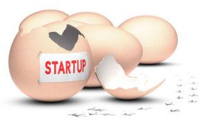 rsz_incubator_startup