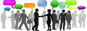 businessnetworking1