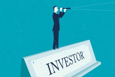 yatırımcı