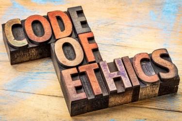 etik kurul