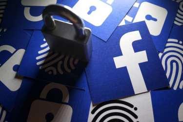 facebook kvkk yaptırım