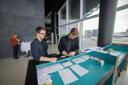Startup-Iceland-hag-65