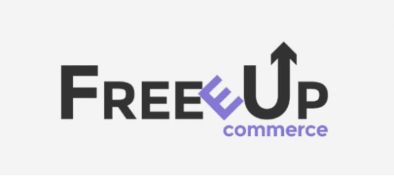 FreeeUp