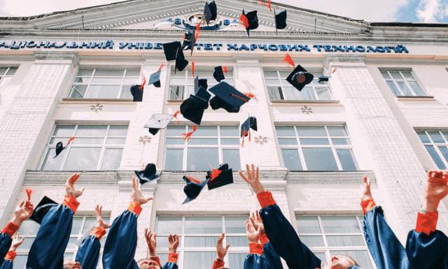 skillset college students must develop