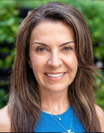 Luciane Dalmolin