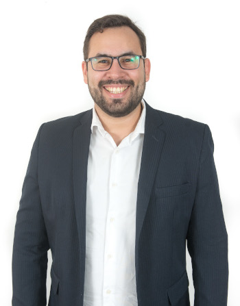 Leandro Xavier