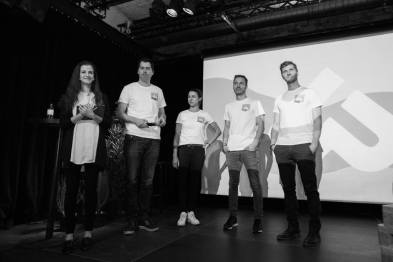 startupland-launchparty-dornbirn-BroellFotografie-162