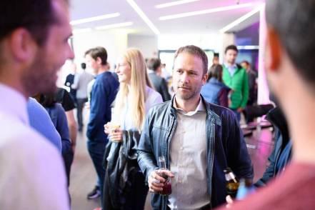 Startupland_Meetup_BY_MATTHIAS_RHOMBERG_012