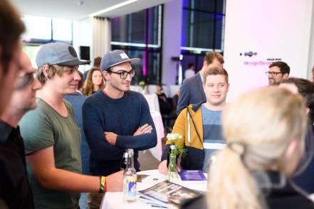 Startupland_Meetup_BY_MATTHIAS_RHOMBERG_018