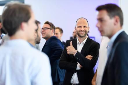 Startupland_Meetup_BY_MATTHIAS_RHOMBERG_023