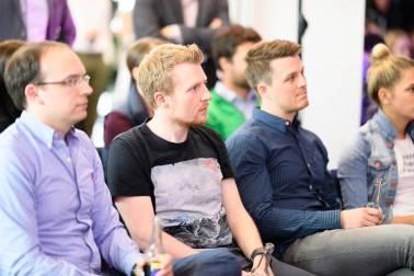 Startupland_Meetup_BY_MATTHIAS_RHOMBERG_039
