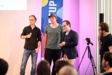 Startupland_Meetup_BY_MATTHIAS_RHOMBERG_065