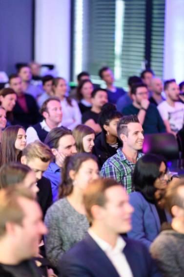 Startupland_Meetup_BY_MATTHIAS_RHOMBERG_098