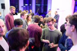 Startupland_Meetup_BY_MATTHIAS_RHOMBERG_111