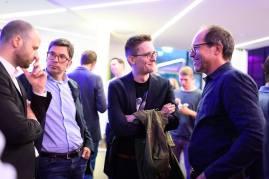 Startupland_Meetup_BY_MATTHIAS_RHOMBERG_116