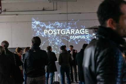 Postgarage_Kick-off_051218-007961