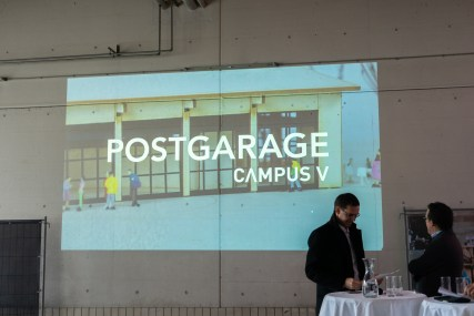 Postgarage_Kick-off_051218-08008