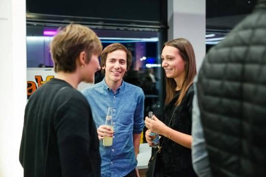 startupland-meetup-produktvermarktung-BroellFotografie-038