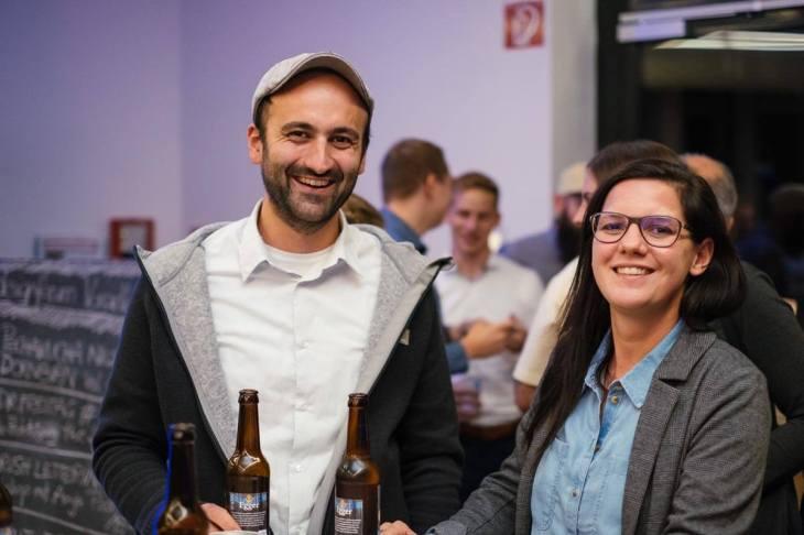 startupland-meetup-produktvermarktung-BroellFotografie-057