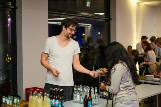 startupland-meetup-produktvermarktung-BroellFotografie-060