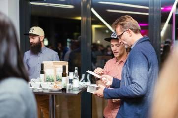 startupland-meetup-produktvermarktung-BroellFotografie-064
