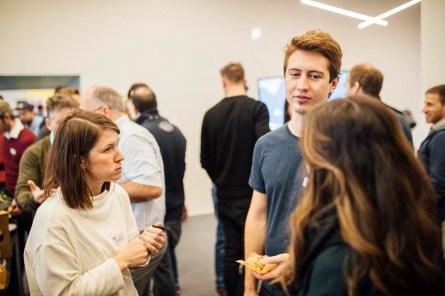 Startupland Frühstück-100